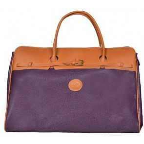 Kabelka David Jones 77775C Violet